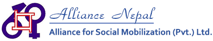 Alliance For Social Mobiliztion Pvt. Ltd.